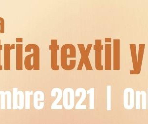 Intexter: 4a Jornada Industria textil y sostenibilidad