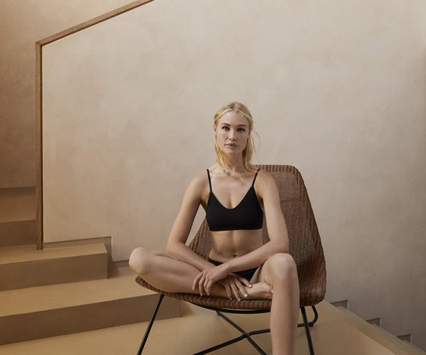 23_LEFTIES UNDERWEAR WOMAN COLLECTION AW21