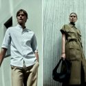 Core by COS: Transitional Essentials