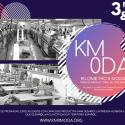 Feria de productores textiles de proximidad, especializados con capacidad productiva para desarrollar prenda acabada y/o complementos textiles, que desarrollan su actividad en territorio español.