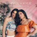 KENDALL + KYLIE:EXCLUSIVE HANDBAG COLLECTION SPRING-SUMMER'21