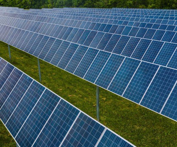 Matrix Renewables firma un acuerdo con el grupo H&M