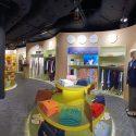 Expo Dubai tienda