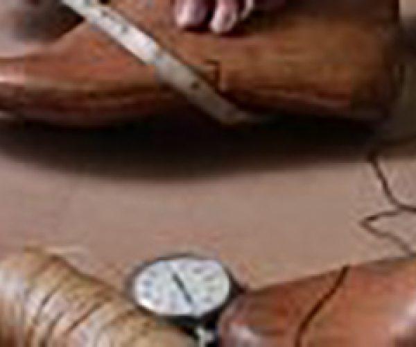 La Federación de Industrias del Calzado Español (FICE) se reúne con asesores del comisario de Comercio de la Comisión Europea para solicitar la suspensión definitiva de la subida de aranceles de calzado en EEUU