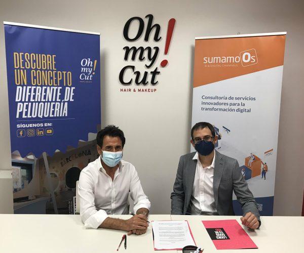 OMC-SumamoOs