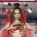 Revista PuntoModa 302