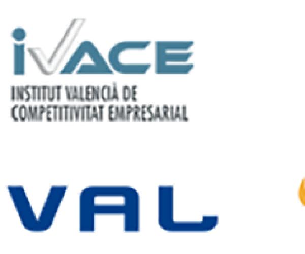 El Consell de la Generalitat Valenciana colabora con la Asociación de Empresarios Textiles (Ateval) y el Instituto Tecnológico del Textil (Aitex) en el diagnóstico estratégico en las empresas