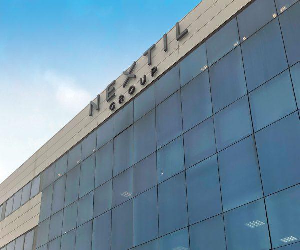 Nextil Group concentra los centros productivos de Dogi y Ritex y unifica sus actividades en España