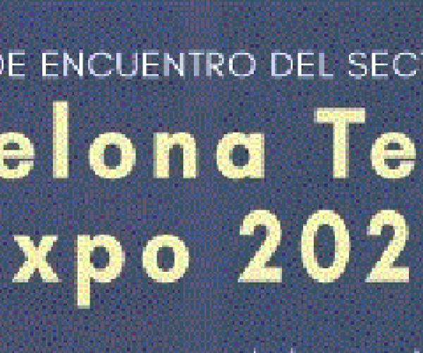 Turquía desembarca en la Ciudad Condal de la mano de Barcelona TextilExpo 2021
