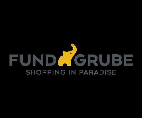 FUND GRUBE será el patrocinador oficial de maquillaje junto con L´Oréal Paris en la nueva edición de Gran Canaria Swim Week By Moda Cálida