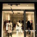 CYRANA abre su primera tienda insignia en Oviedo